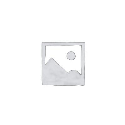 Openhaardhout/ zakjes /boxen / zelfzaag