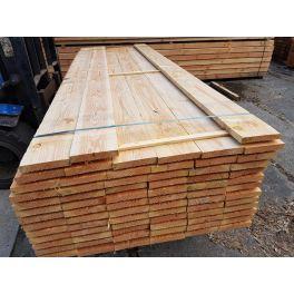 Houthandel vierpolders - Planken