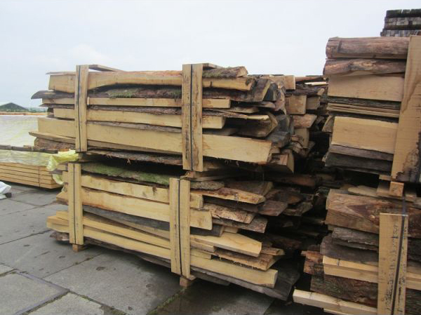 Houthandel vierpolders - openhaardhout